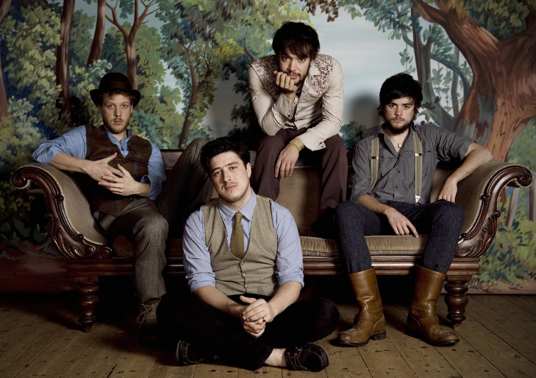 Mumford & Sons_new image_1