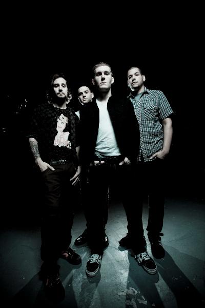 The_Gaslight_Anthem_Group_9-5-09_Asbury_Park_NJ-117-C_SMALL