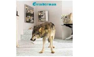 Grinderman_2