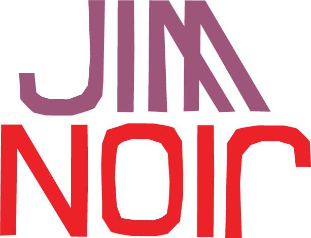 jimnoir-2010