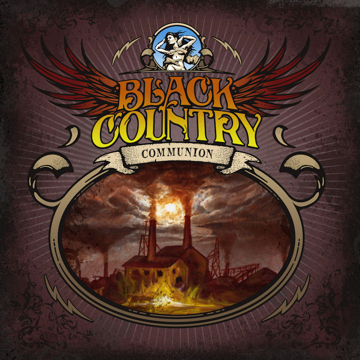 Black Country_Cover_FINAL_10X10