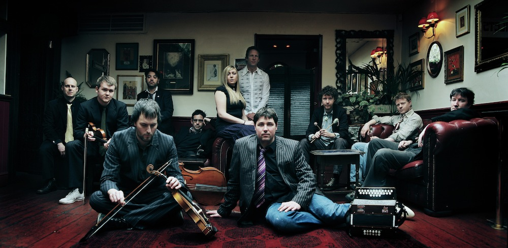 Bellowhead photos 2010 020