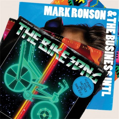 Mark-Ronson-The-Bike-Song