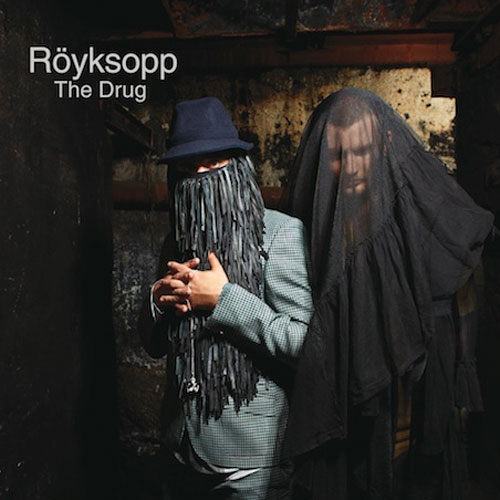 royksopp-the-drug-20100812