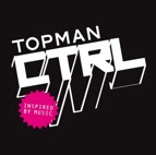 Topman CTRL