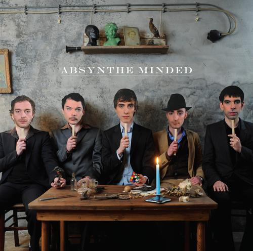 Absynthe+Minded+AM_cover+CD4