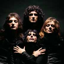 Queen2CoverLondon1974(c)MickRock