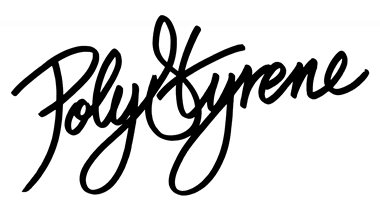 Poly Styrene
