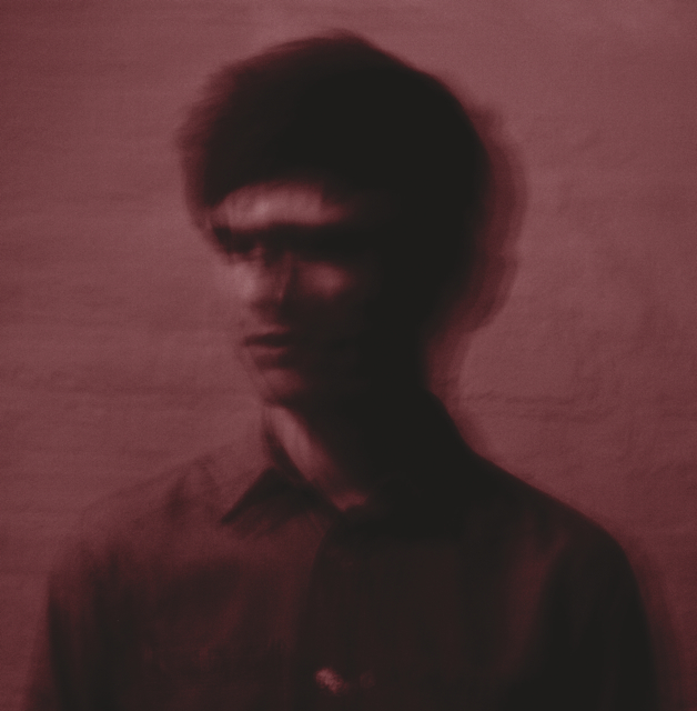 James Blake Announces Album Tracklisting And Artwork Aaa Music