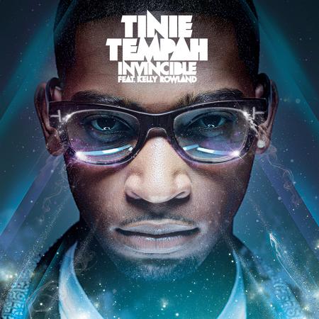 tinie-tempah-invincible-packshot