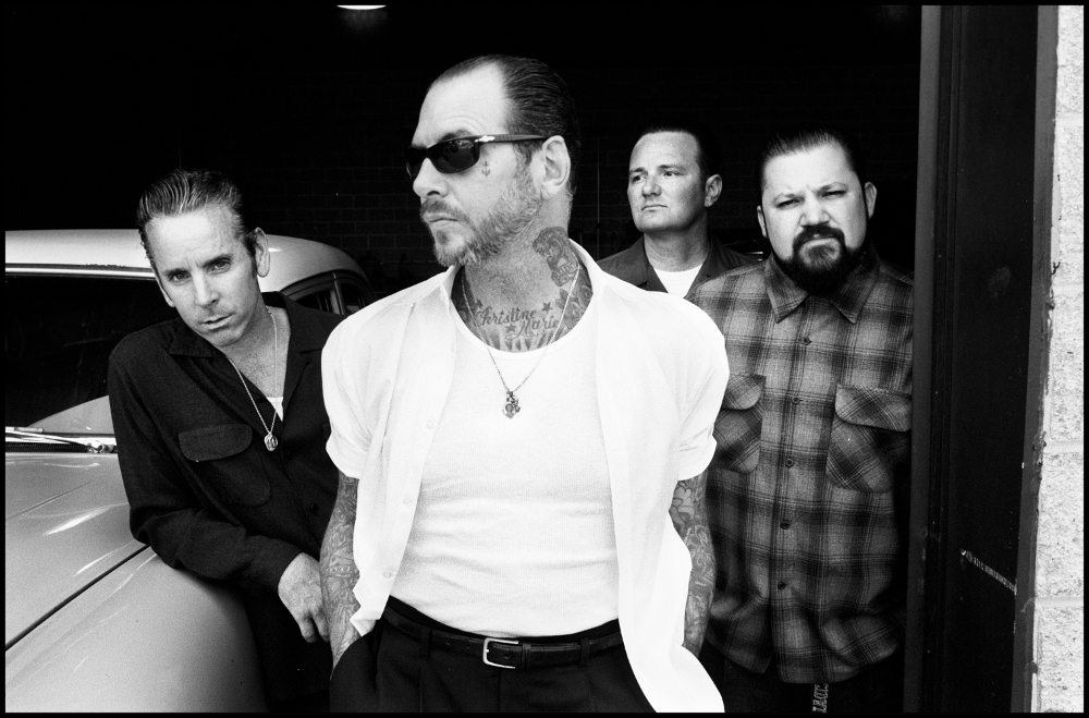 Social Distortion_ Danny Clinch_02 MED