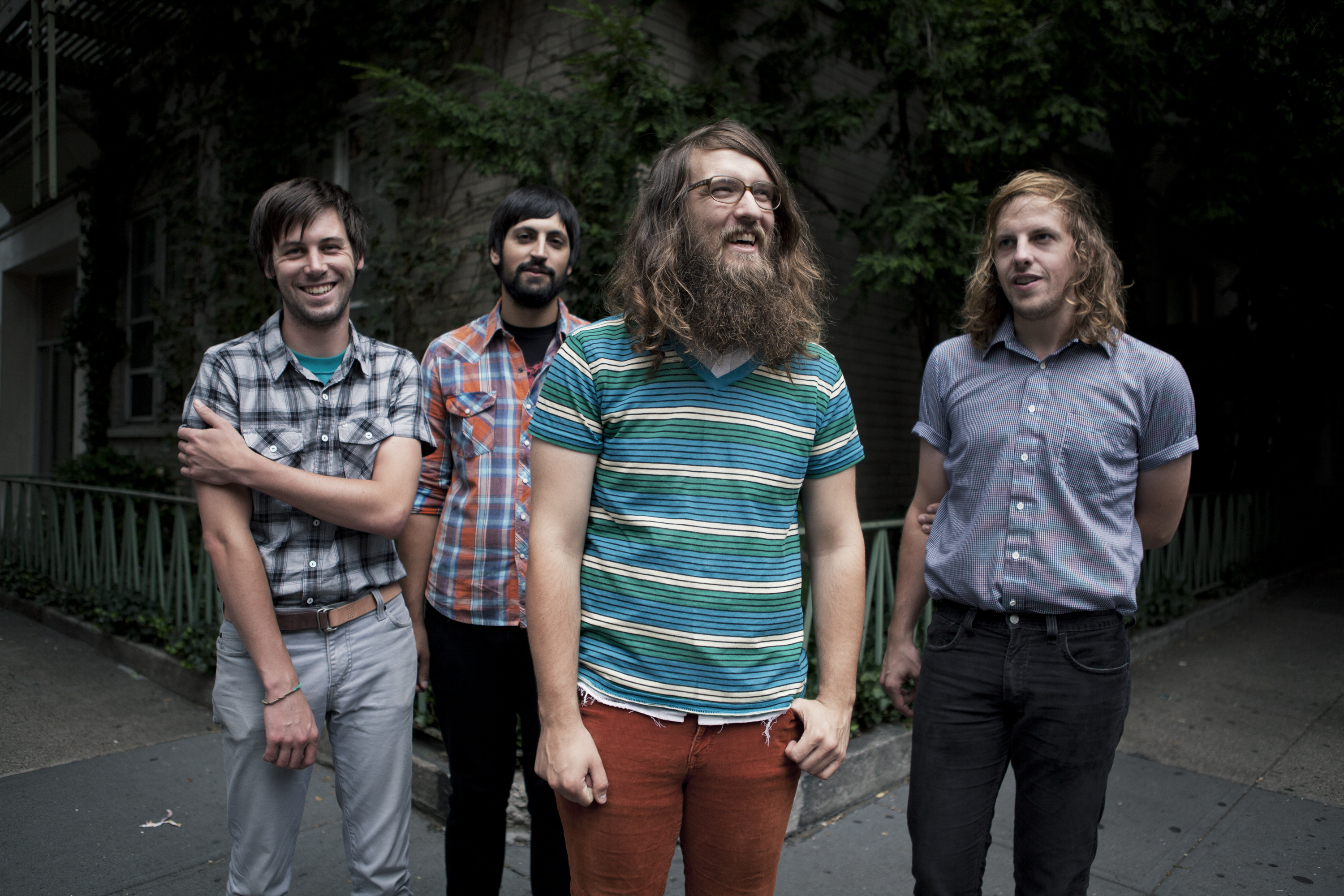 """aaamusic . maps  atlases """"we don't have any grand hopes just to keep"""