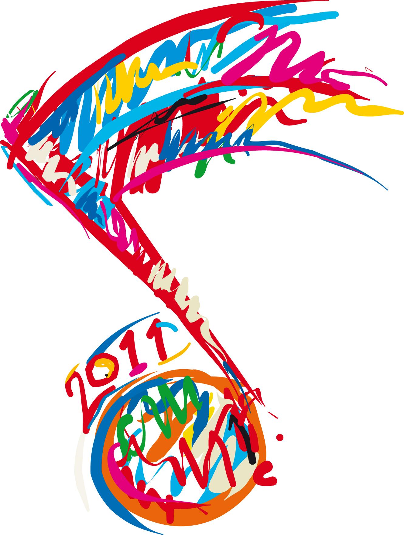 LUGLIO SUONA BENE 2011