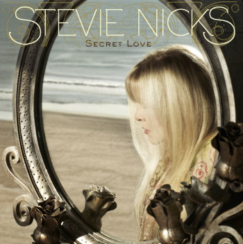 stevie-nicks-secret-love