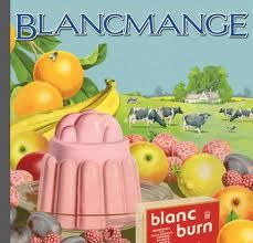 Blancmangecoverartpic
