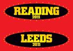 ReadingLeeds_150