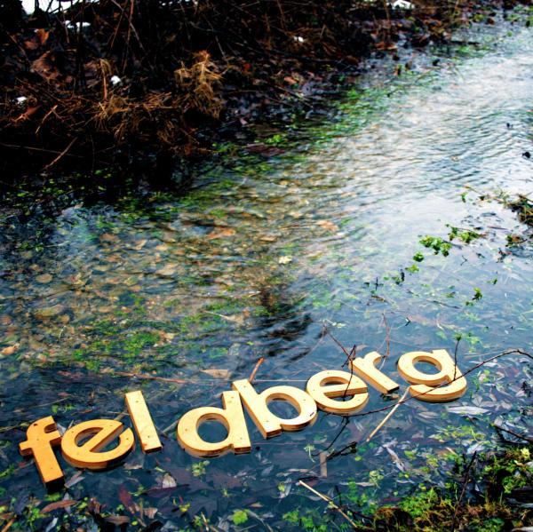Wechsel in Niederweiler und Feldberg - Müllheim - Badische