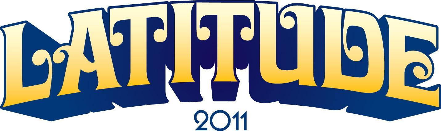 latitude 2011