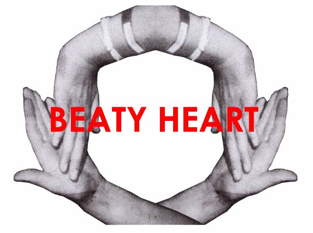 Beaty Heart