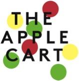 6028-apple cart logo