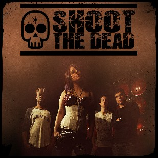 Shoot The Dead