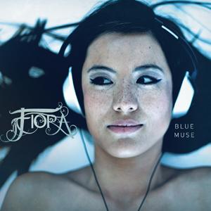 Fiora Singer Fiora – 'Blue Muse...