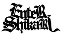 logo_203_203x127