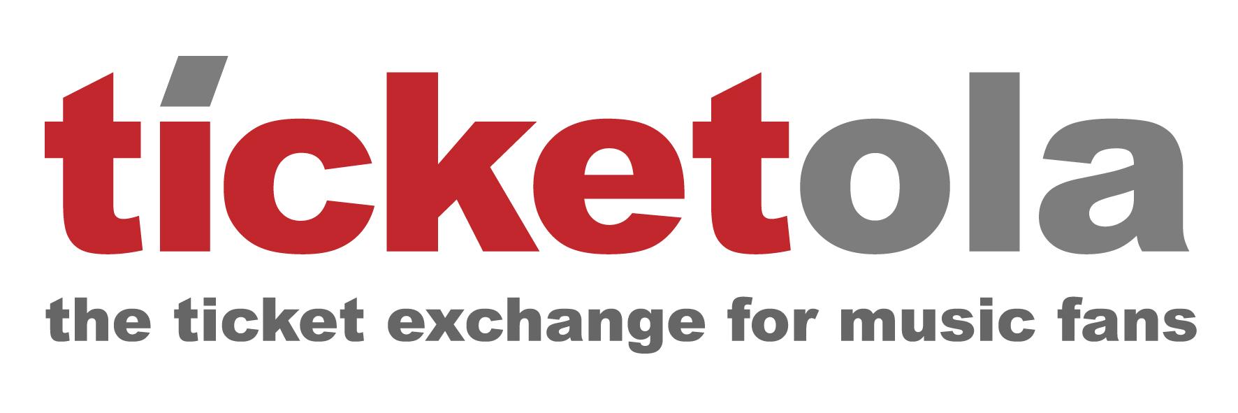 ticketola-logo