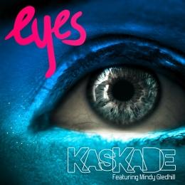 Kaskade_Eyes.1