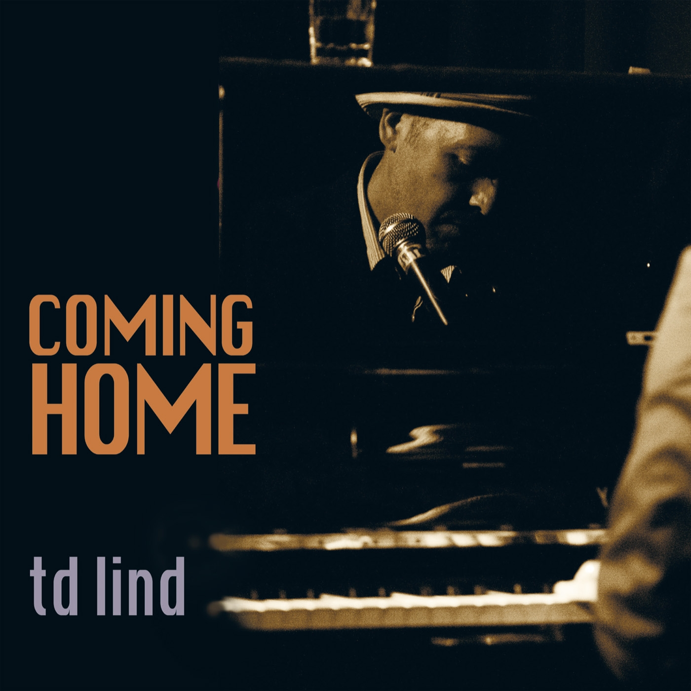 """lind single personals Bob lind is a name that is probably not familiar to anyone except hard core 60's music fans however, his one big hit, the self-penned """"elusive butterfly"""" is one of the most outstanding."""