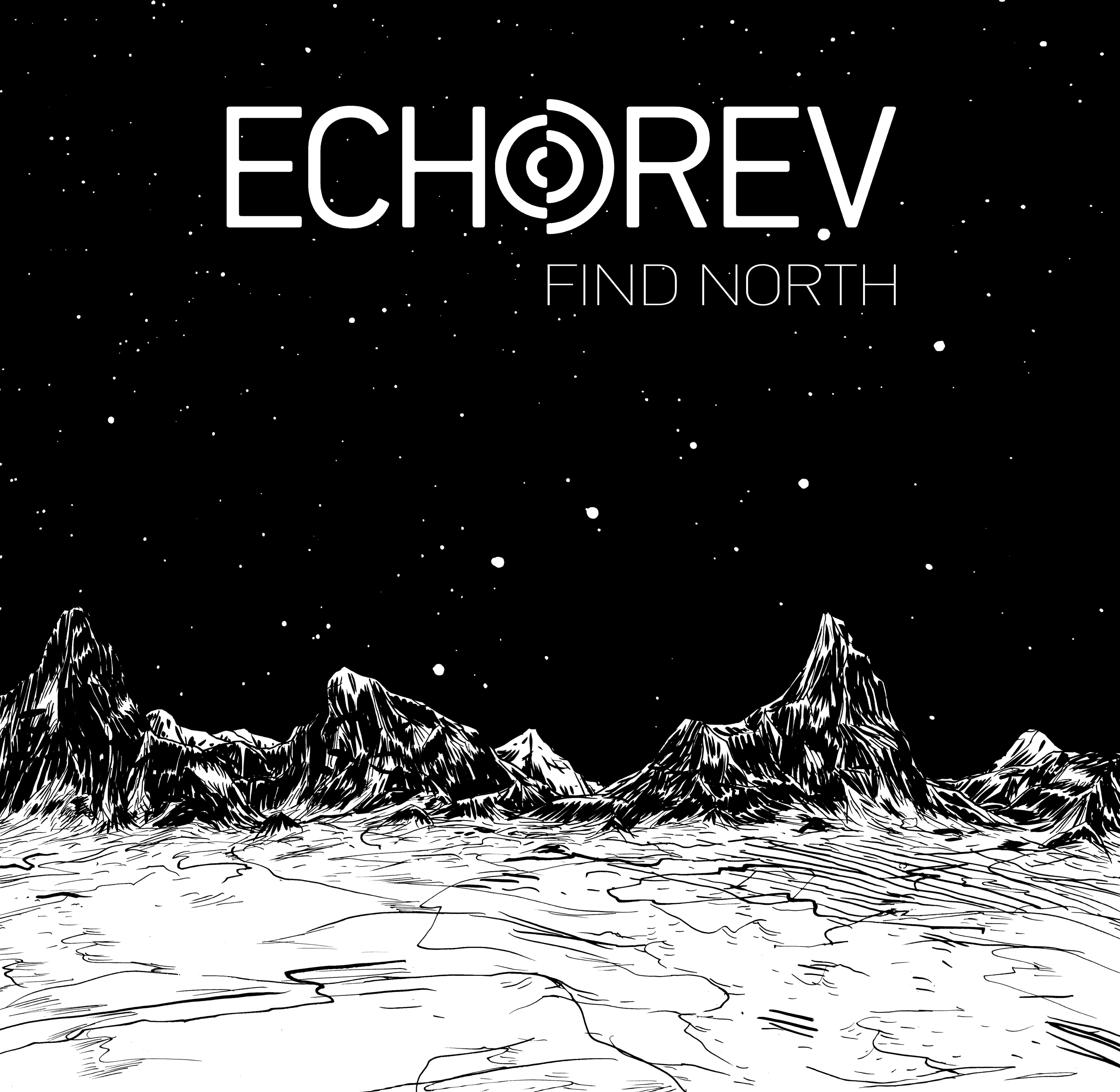 echorev_cover