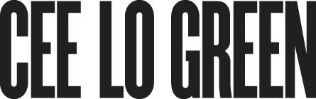 Cee Lo Green logo