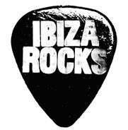 t2sy_Ibiza RocksLogo_6
