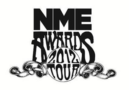 nme-awards-2012