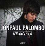 Jon-Paul-Palombo1-147x150