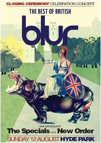 blur-the-specials-new-order-olympics-2012-closing-ceremony-bt-london-live