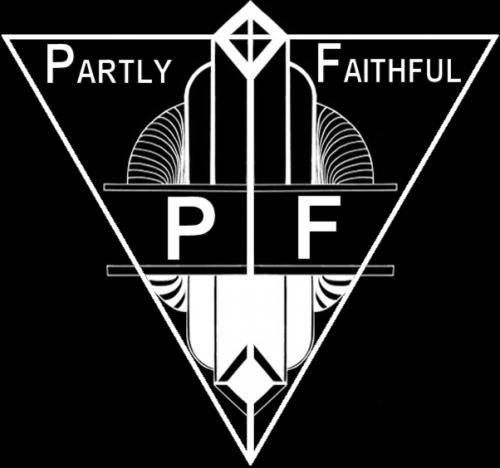 Partly Faithful