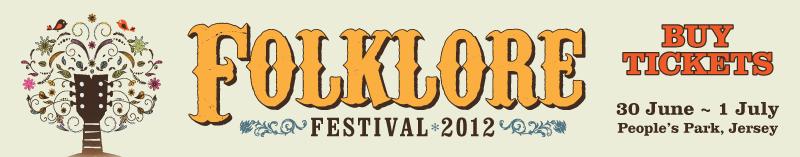 folklore festival 2012