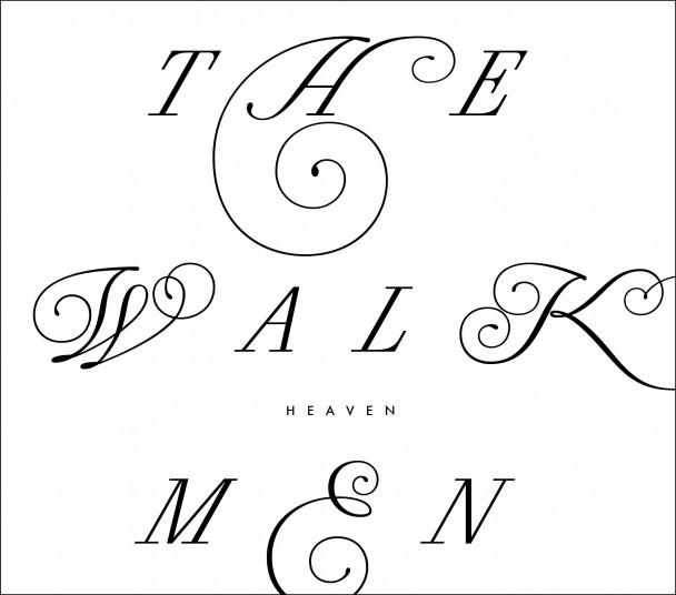 The-Walkmen-Heaven-608x536