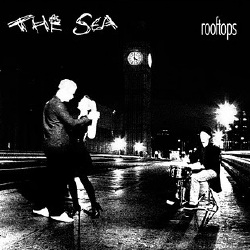 the-sea-rooftops-album-cover