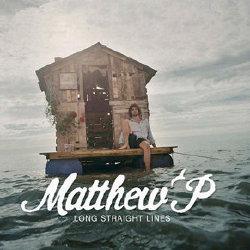 matthew-p---long-stright-lines