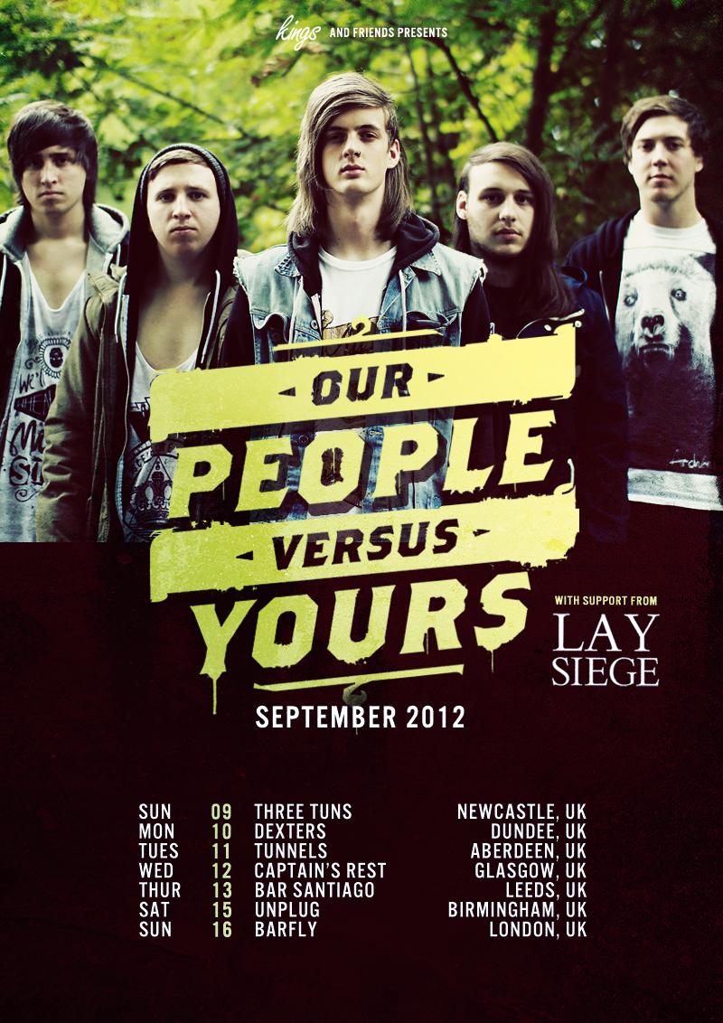 opvy-uk-sept2012