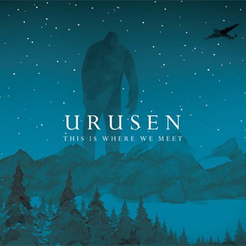Urusen: This is where we meet 7593172344_076e9beec9