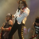 Alice Cooper (3)