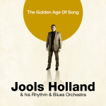 JoolsHolland_TGAOScover