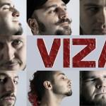 Viza_Pressimage004