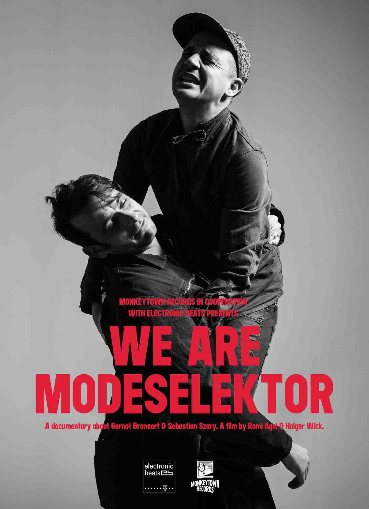We_Are_Modeselektor_MTRDVD1_low
