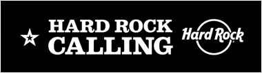 hardrockcall