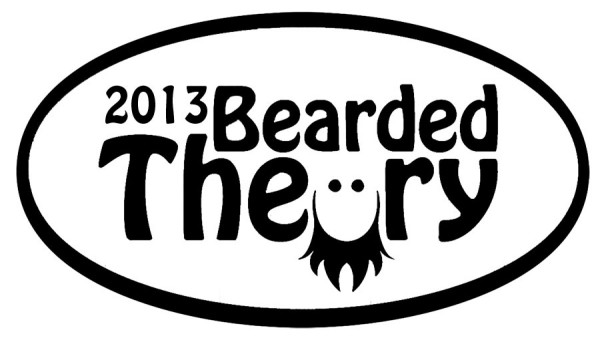 Bearded Theory 2013 logo hi res