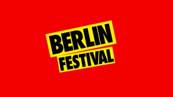 More acts revealed for Berlin Festival 2013!